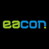 Eacon