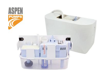 Aspen-pumps-mini-blanc