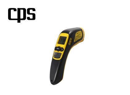 Termometro Laser Digital Uezuperu Get the best deals on digital infrared thermometers & laser thermometers. termometro laser digital uezuperu
