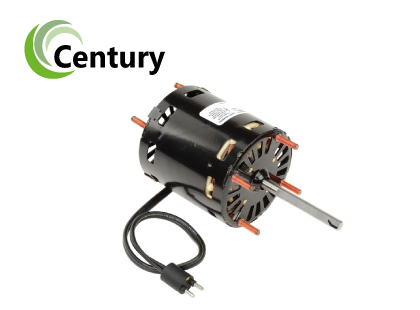 Century6