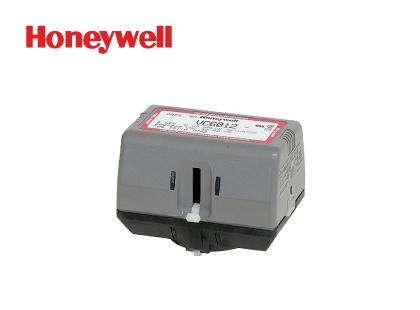 Honeywell-15