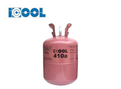 icool-410a